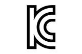 KCマーク